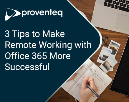 3-Tips-to-Make-Remote-Working-with-Office-365-More-Successful-thumb-c.png