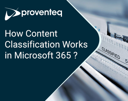 Blog-How-Content-Classification-Works-in-Microsoft-365-thumb.png