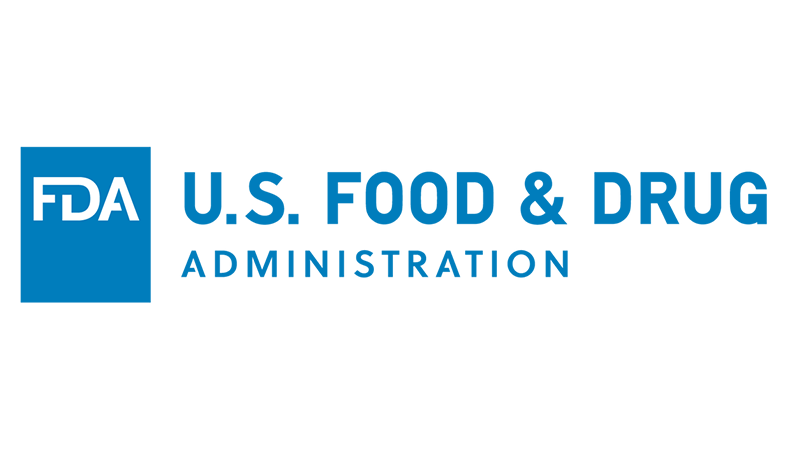 U.S. Food and drugs administration