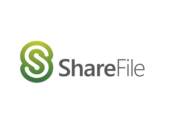 ShareFile to M-Files Migration