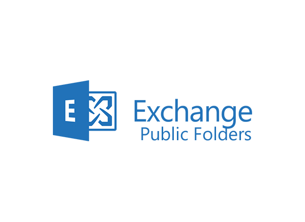 Exchange Public Folders Content Migration Tool