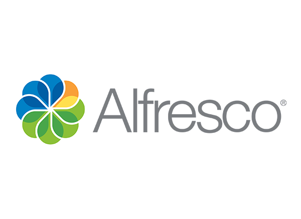 (Alfresco) Migration to Open Source Platforms