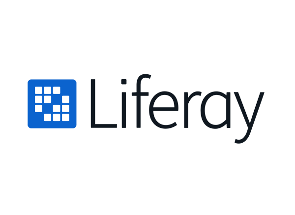 (Liferay) Migration to Open Source Platforms