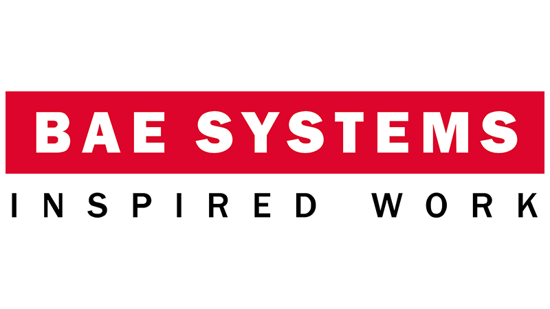 Client Case Study: BAE Systems, UK | Proventeq